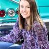 Rebekah Westmoreland