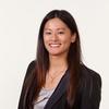Amy Phou