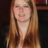Kathleen Shea