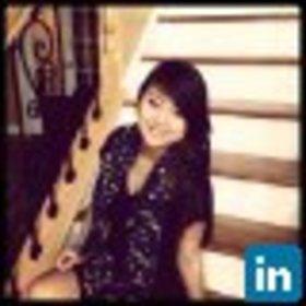 Photo?1429546693