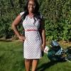 Amayia Giscombe