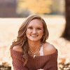 Kaleigh Rhoades