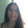 Leslie Avecillas
