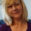 Lori Roosa