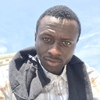 Ebenezer Adeyemi