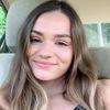 Savannah Gressett