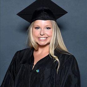 Graduationday2019