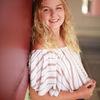 Brooke Nagy