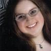 Rebecca Jo Lynch