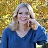 Meredith Haas