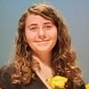 Kayleigh Garrett