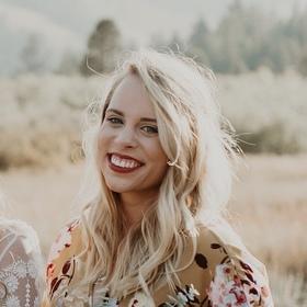 Trekandbloom molly richard wedding%28155of338%29 %281%29 %281%29 %282%29