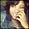 Renisha Houston