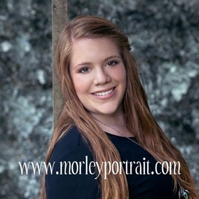 Tmp2fprofile2fphotos2f11052242flily20lerner20senior20photo