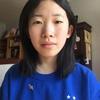 Jingming Yu