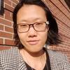 Yuanmeng Wang