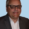 Paul Devenny