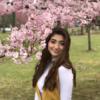 Samantha Barkho