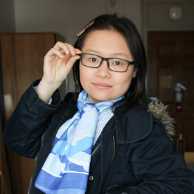 Li hui photo