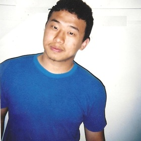 Phayang2003edited