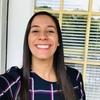 Wilmalisse Natal Rivera