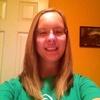 Katherine Stuvick
