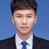 Junlei Wu