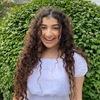 Alena Lateef