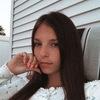 Emily Kasprzak