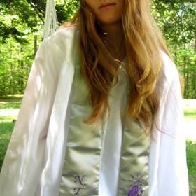 Graduationmaranda03