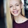 Willow Glenn