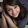 Kelsey Hartlaub