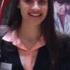 Keely Zimmerman