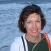 Rosemary Rundlett