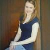 Rachel Katharine Cason