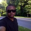 Uwagboe Ize-Igbinevbo