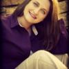 Bethanie Howard-Parker