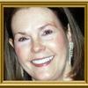 Sharon Parham