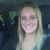 Megan Caston