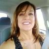 Cheri Fitzgerald