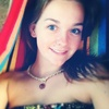 Haley Palmateer