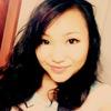 Xi Gao