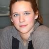 Zoe Sigman