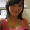Lorri Leong