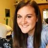 Megan Stripling