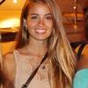 Jennifer Innamorato
