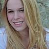 Stephanie Shimer