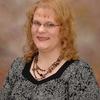 Mary Carsey