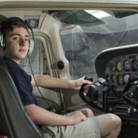 Tmp2fstudent2fphotos2f7740732fjames20christoph20in20cessna201722c20july20182c202013
