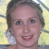 Ashlee McDowell